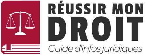 Reussirmondroit.com