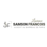 Maître Samson-François